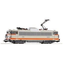 PIKO Локомотив BB 25636 SNCF, серия Expert, 96506