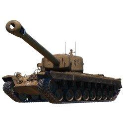Танк T34