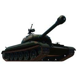Танк 112