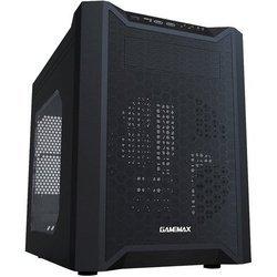 GameMax CX302 без БП (черный)