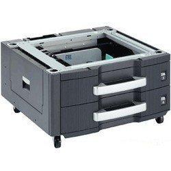 Податчик бумаги для Kyocera FS-C8600DN, FS-C8650DN, TASKalfa 3501i, 4501i, 5501i, 6500i (PF-730B)