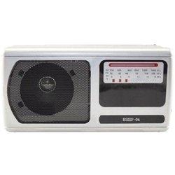 Радиоприемник Эфир-06