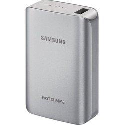 Samsung EB-PG930BSRGRU (серебристый)