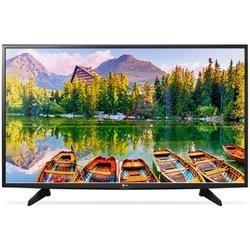 Телевизор LED LG 32