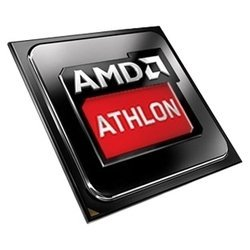 AMD Athlon X4 880K Godavari (FM2+, L2 4096Kb) (AD880KXBI44JC) OEM
