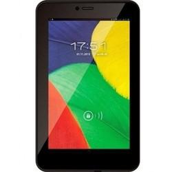 Digma Optima Prime 3G (черный)