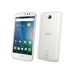 Acer Liquid Z530 8Gb (белый) :::