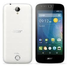 Acer Liquid Z330 (белый) :::