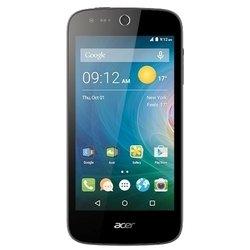 Acer Liquid Z330 (черный) :::