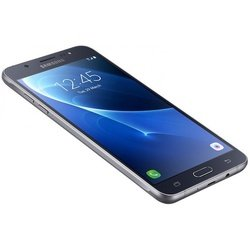 Samsung Galaxy J5 (2016) SM-J510 16Gb (черный) :::