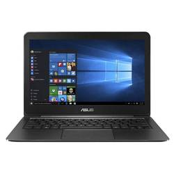 "ноутбук asus ux305ua-fb004t core i7 6500u, 8gb, ssd512gb, intel hd graphics 520, 13.3"", ips, qhd+ (3200x1800), windows 10 64, black, wifi, bt, cam, bag"