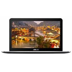 "asus n552vx-fy107t core i7 6700hq, 8gb, 1tb, dvd-rw, nvidia geforce gt 950m 4gb, 15.6"", fhd (1920x1080), windows 10, dk.grey, wifi, bt, cam"