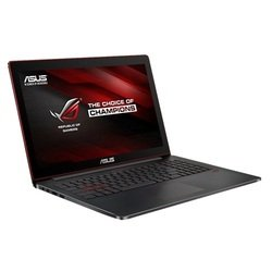 "ноутбук asus g501jw-cn369t core i7 4750hq, 8gb, 1tb, nvidia geforce gtx 960m 2gb, 15.6"", ips, fhd (1920x1080), windows 10 64, black, wifi, bt, cam"