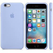 ����������� �����-�������� ��� apple iphone 6s (mm682zm/a) (������-�������)