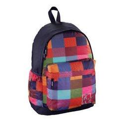 Рюкзак All Out (Luton Sunshine Check 00129478) (розово-голубой)