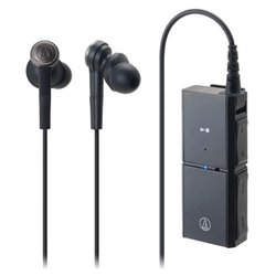 Audio-Technica ATH-CKS55 BT