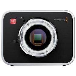 Blackmagic Design Cinema Camera PL
