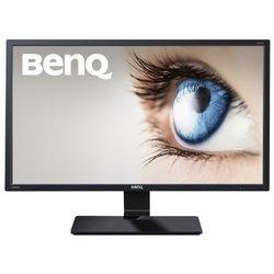 BenQ GC2870H (������)