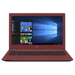 "acer aspire e5-573g-34ee (intel core i3 5005u 2000 mhz/15.6""/1366x768/4.0gb/500gb/dvd-rw/nvidia geforce 920m/wi-fi/bluetooth/win 10 home)"