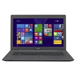 "acer aspire e5-772g-3157 (intel core i3 5005u 2000 mhz/17.3""/1600x900/6.0gb/1000gb/dvd-rw/nvidia geforce 940m/wi-fi/bluetooth/win 10 home)"