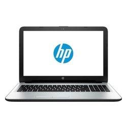 "hp 15-ac684ur (intel celeron n3050 1600 mhz/15.6""/1920x1080/4.0gb/500gb/dvd нет/intel gma hd/wi-fi/bluetooth/win 10 home)"