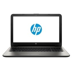 "hp 15-ac665ur (intel core i3 5005u 2000 mhz/15.6""/1920x1080/8.0gb/1000gb/dvd-rw/intel hd graphics 5500/wi-fi/bluetooth/dos)"