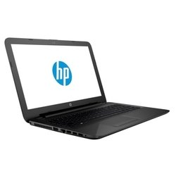 "hp 15-ac646ur (intel pentium n3700 1600 mhz/15.6""/1366x768/4.0gb/500gb/dvd-rw/intel gma hd/wi-fi/bluetooth/win 10 home)"