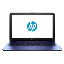 "hp 15-ac649ur (intel core i5 6200u 2300 mhz/15.6""/1366x768/8.0gb/1000gb/dvd нет/amd radeon r5 m330/wi-fi/bluetooth/dos)"