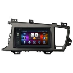 navipilot droid2 kia optima 2010-2014