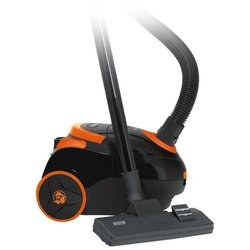 Mystery MVC-1122 (черно-оранжевый)