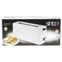 Sinbo ST-2422