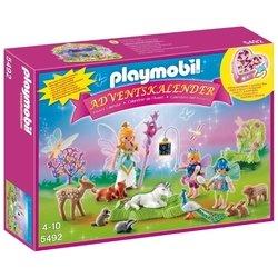 Playmobil Fairies 5492 ������������� ��������