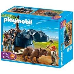Playmobil History 5103 �������� ������� � ����