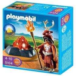 Playmobil History 5104 ��������� ����
