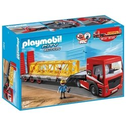 Playmobil City Action 5467 ����������� ����� � ������