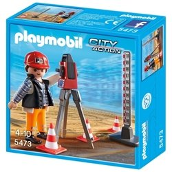 Playmobil City Action 5473 ���������