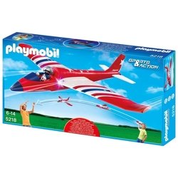 Playmobil Sports and Action 5218 �������� �������