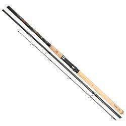 MIKADO PRINCESS Match 390 (WAA324-390)