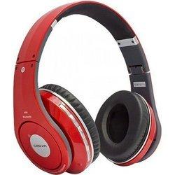 CROWN CMBH-9288 (красный)