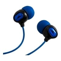 h2o audio surge 2g waterproof sport headphones