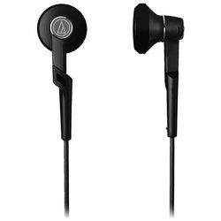 Audio-Technica ATH-CM707