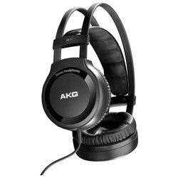 AKG K 511