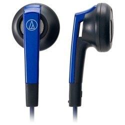 Audio-Technica ATH-C505i BL (синий)