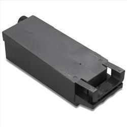 Бункер для сбора отработанного тонера для Ricoh Aficio SG 3100SNw, 3110DN, 3110DNw, 3110SFNw, 7100DN (405783)