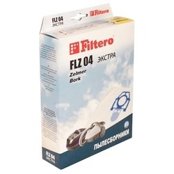 �����-����������� ������ FILTERO FLZ 04 (3)