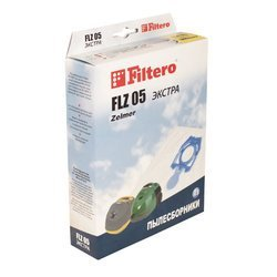 �����-����������� ������ FILTERO FLZ 05 (3)