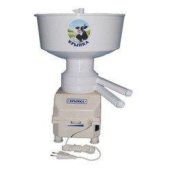 Сепаратор молока Крынка-80