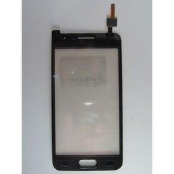 Тачскрин для Samsung Galaxy Core 2 Duos G355H (97652)