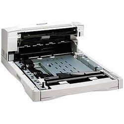 Модуль двусторонней печати для Xerox Phaser 5500, 5550 (097S03220)