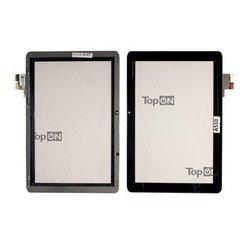 �������� ��� �������� Acer Iconia Tab A501, Iconia Tab A510 (53883) (������) (1-� ���������)